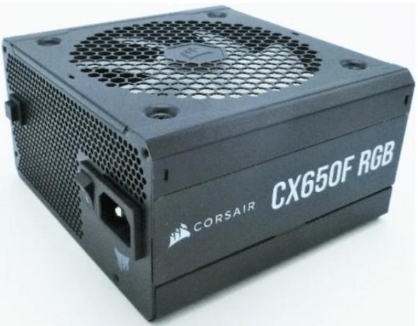 Corsair CX-F RGB