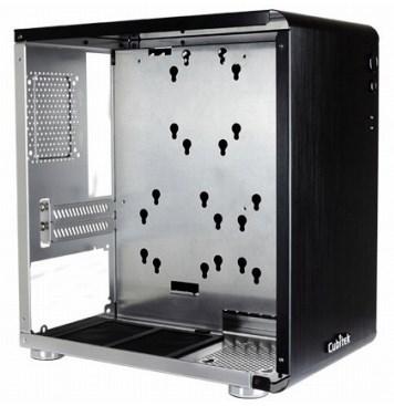 Cubitek Mini Cube B004