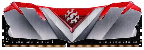 ADATA GAMMIX D30 DDR4