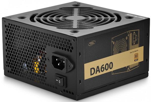 Deepcool DA-600