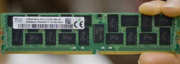 Hynix, DDR4