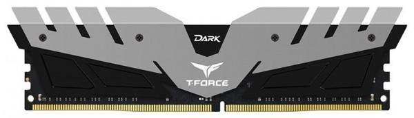 Team Group Dark DDR4