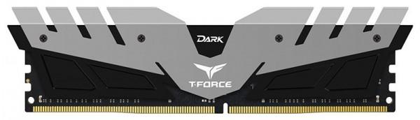 Team Group Dark DDR4