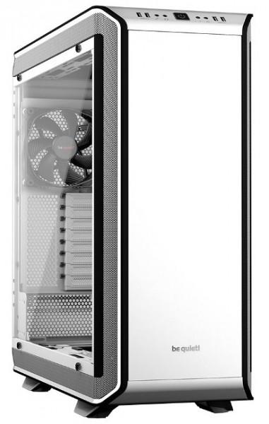 be quiet! Dark Base Pro 900 White Edition