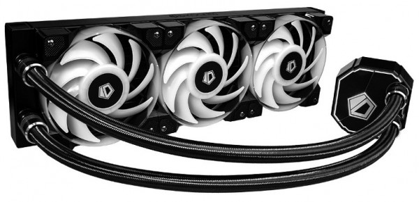 ID-Cooling DashFlow 360