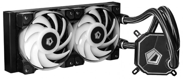 ID-Cooling DashFlow 240