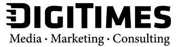 DigiTimes Research