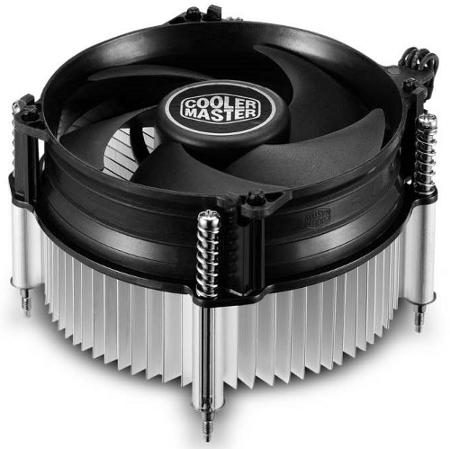 Cooler Master Dream P115