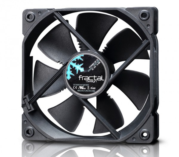 Fractal Design Dynamic Series