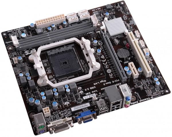 ECS A55F2P-M2