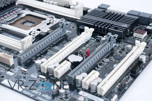 ECS X79R-AX