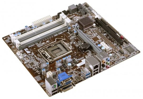 ECS Z97-PK
