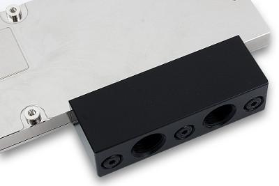 EK-FC I750 SSD