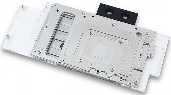 EK-FC R9-390X TF5