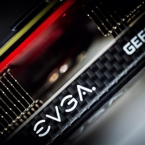 EVGA ACX Cooler