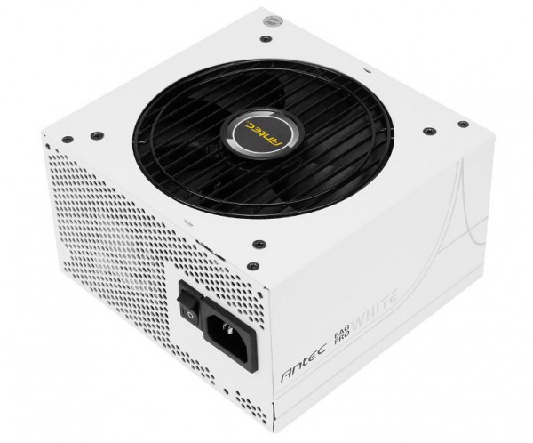 Antec Earthwatts Gold Pro 750W