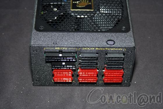 EcoMaster LEPA G1600-MA