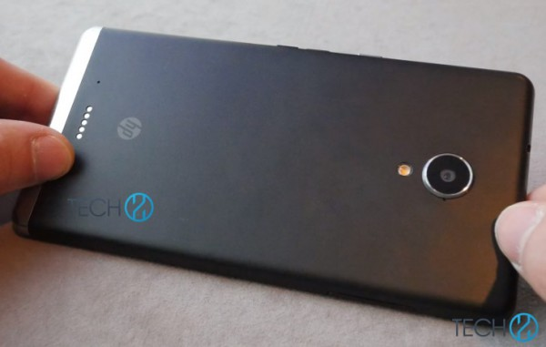 HP Elite x3, HP Falcon.
