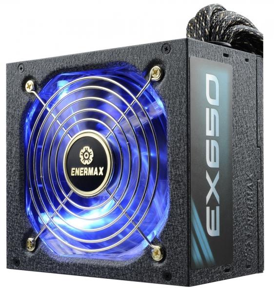 Enermax EX-Series