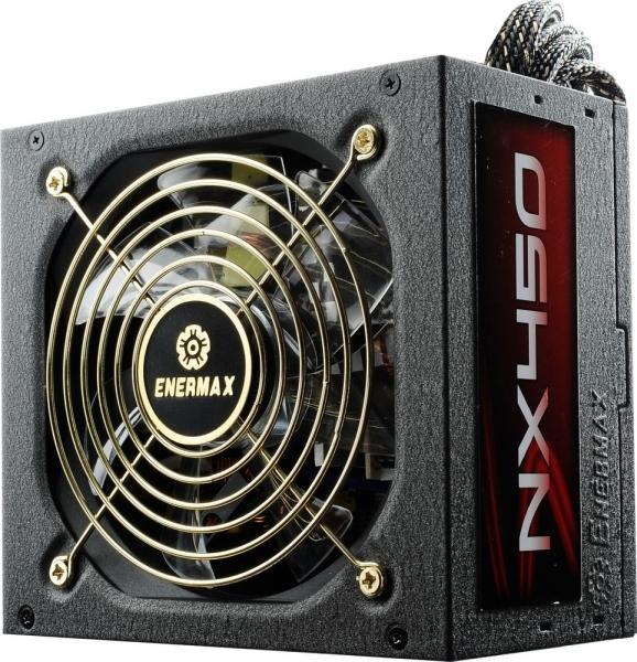 Enermax NX-Series