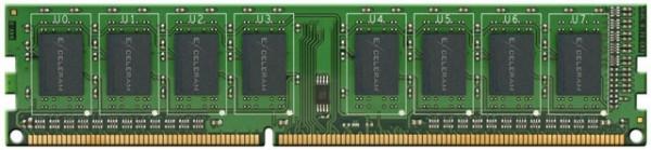 Excelram E30200A 8 ГБ