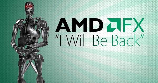 AMD FX-9000 и FX-8770