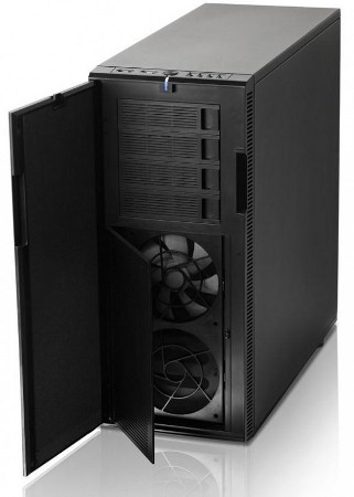 Корпус Fractal Design Define XL