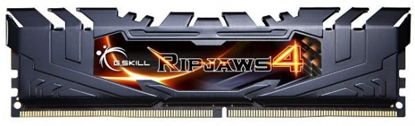 G.Skill Ripjaws 4 DDR4-3666