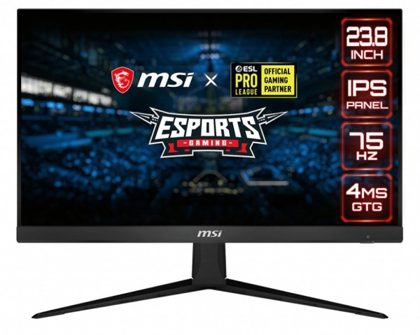 MSI Optix G241V