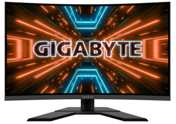 Gigabyte G32Q C A