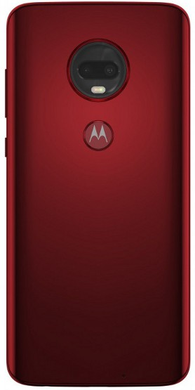 Moto G7, G7 Plus, G7 Power, G7 Play, Motorola