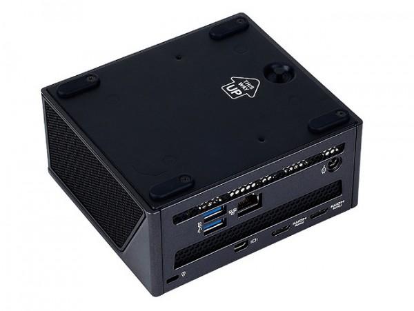 Gigabyte GB-BXi7G3-760