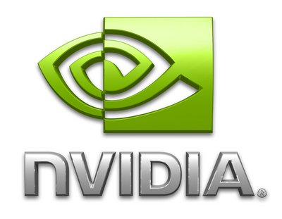 NVIDIA GeForce 405M
