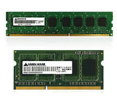 Green House GH-DRT1333-8GB и GH-DVT1333-8GB