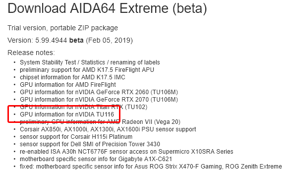 GeForce GTX 1660 Ti, GTX 1660, TU116