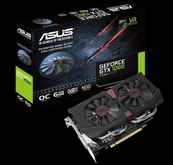 GTX1060-O6G-9GBPS_03