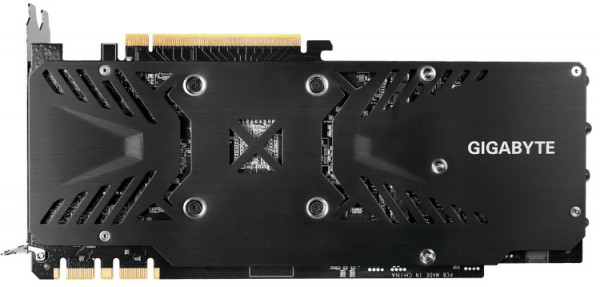 Gigabyte GeForce GTX 1080 Rock Edition G1.Gaming