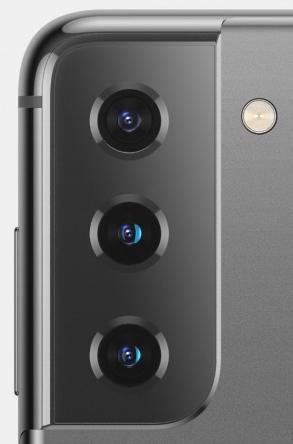 Samsung Galaxy S21, Galaxy S21+, Galaxy S21 Ultra