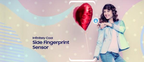 Samsung, Galaxy J4+, Galaxy J6+