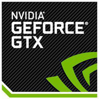 GeForce GTX 965M