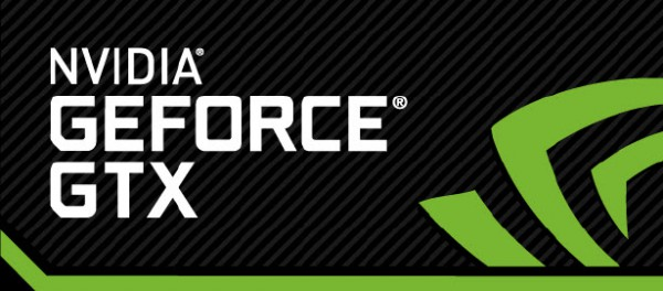 GeForce 355.60 WHQL