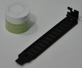Gelid Black Edition