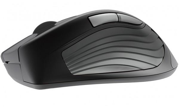Мышка Gigabyte ECO600