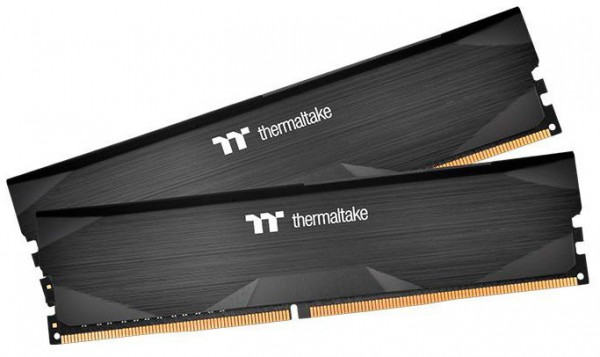 Thermaltake H-ONE Gaming Memory DDR4