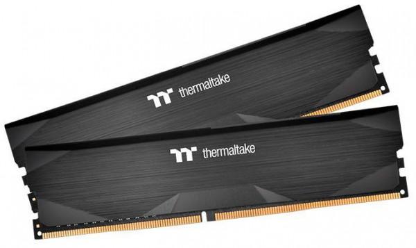 Thermaltake H-ONE Gaming Memory DDR4
