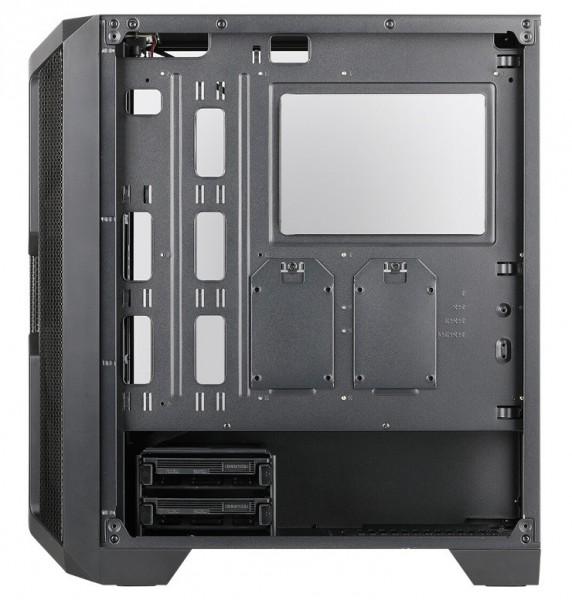 Abkoncore H600X