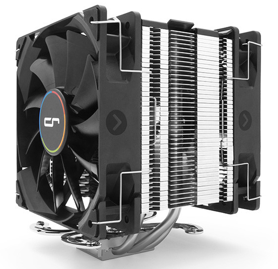 Cryorig H7 Plus