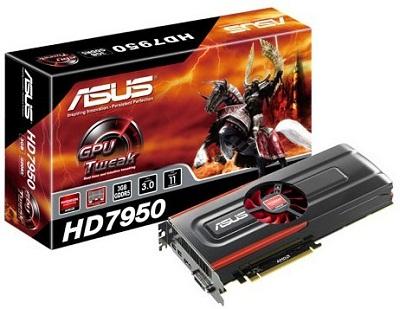 HD7950-3GD5