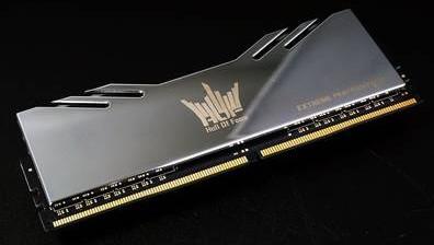 Galax HOF Extreme Limited Edition DDR4