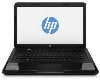 HP 2000 2a10nr
